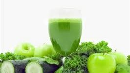 glowing-green-juice