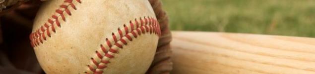 baseballpost21