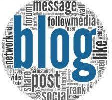 guest-blog-photo