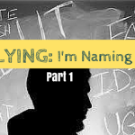 bullying-im-naming-names-part-1-featured