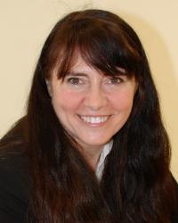 Beatrice Golomb
