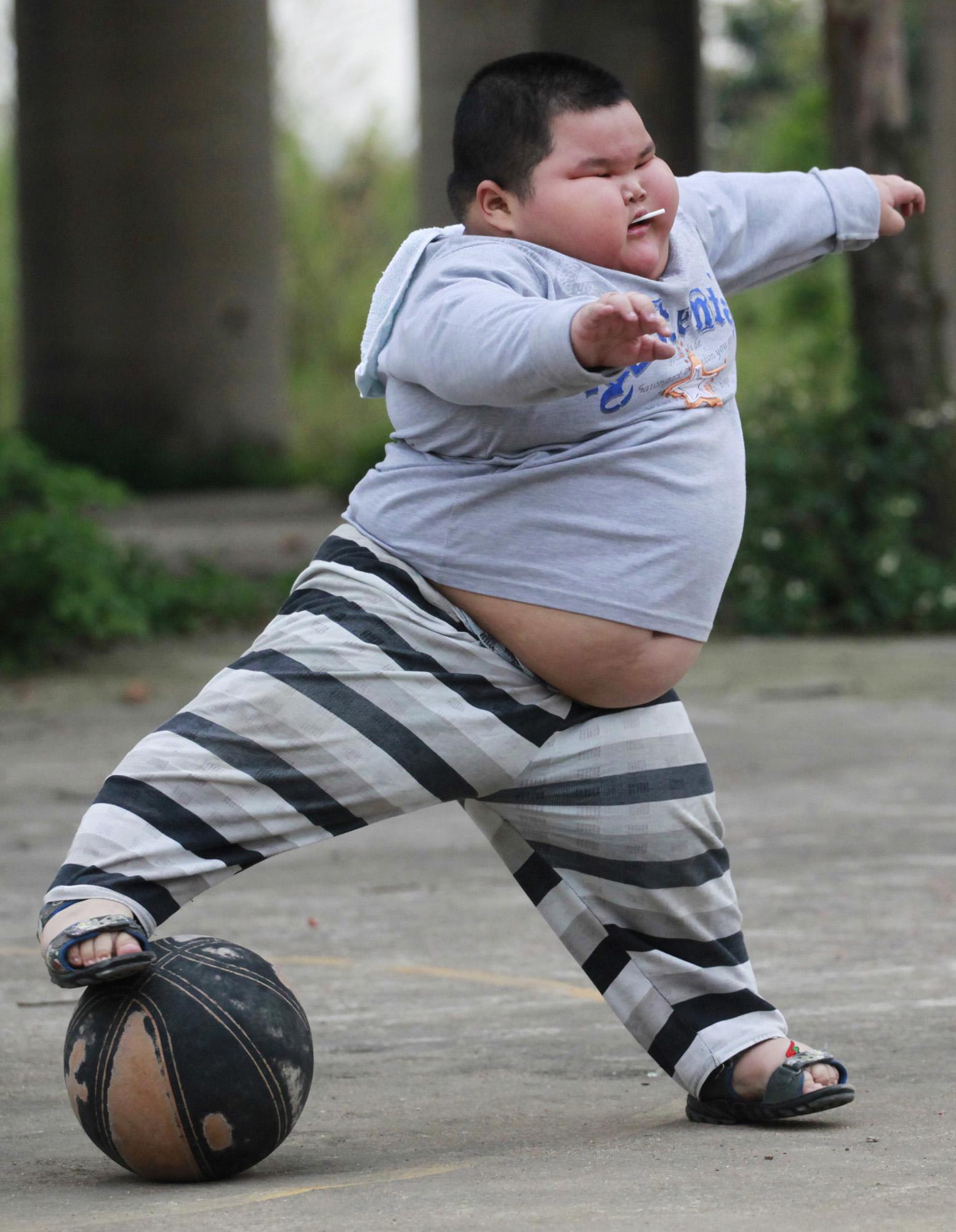 child-obesity-crop.jpg