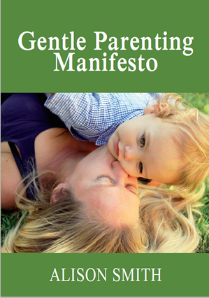 gentle parenting manifesto jacket1