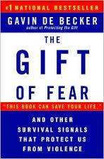 gift-of-fear-book
