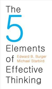 5-elements-book-jacket