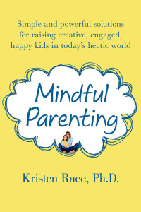 mindful-parenting-jacket