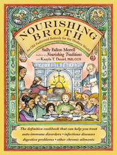 nourishing-broth-jacket
