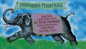 thornburg-ped