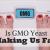 FearlessParent_GMOYeast1