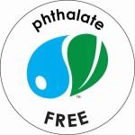 phthalates1