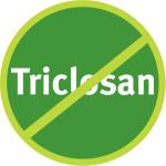 triclosan1