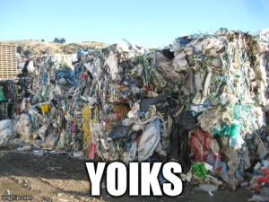 FP_BTSKidsLunch_Landfill1