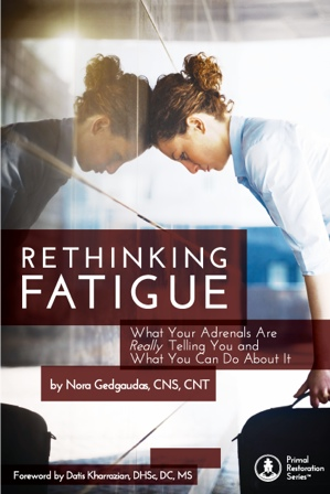 rethinking-fatigue