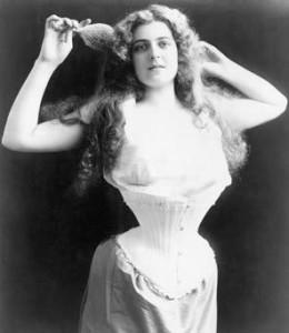 corset-1800s