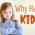 why-have-kids-image