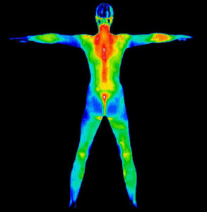 woman-breast-thermography