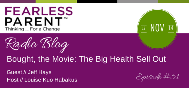 bought-the-movie-the-big-health-sellout_111914