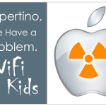 cupertino-wifi-kids