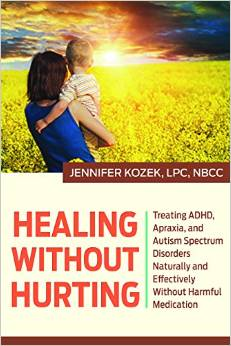 healing-without-hurting-jacketv