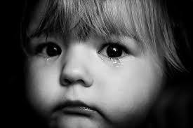 sad-child2