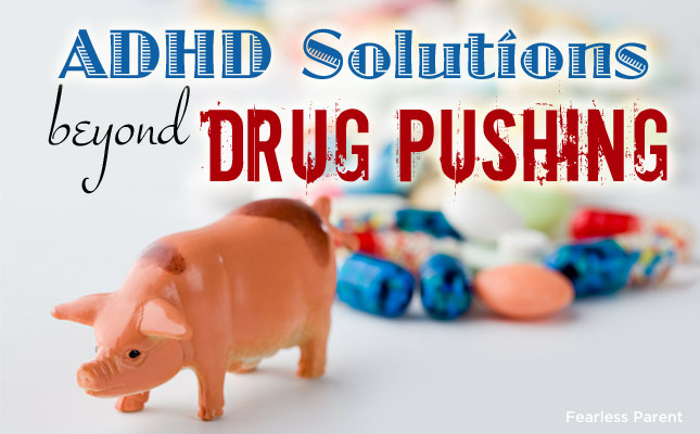 adhd-solutions-beyond-drug-pushing-image