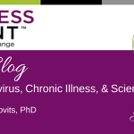 human-retrovirus-chronic-illness-scientific-prejudice_011415
