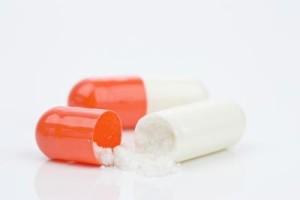 injured-by-antibiotics