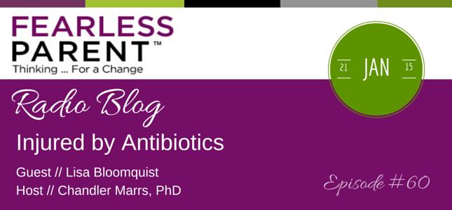 injured-by-antibiotics_012115