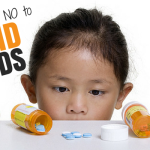say-no-to-adhd-meds