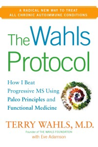 the-wahls-protocol-jacket