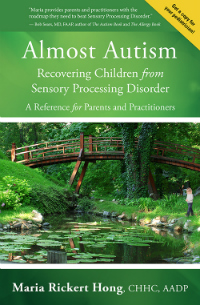 Almost-Autism-book-cover-small