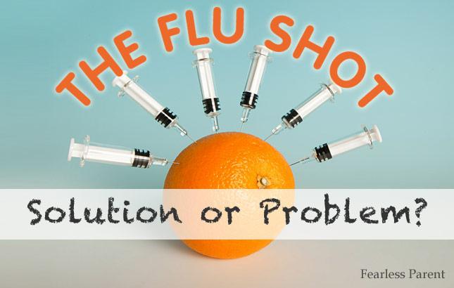 Fearless-Parent_Flu-Shot_Featured1