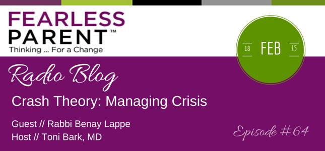 crash-theory-managing-crisis_021115