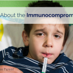 Fearless-Parent_What-About-Immunocompromised_Featured