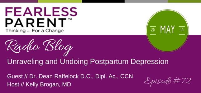 unraveling-undoing-postpartum-depression_052015