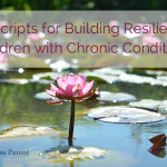 Fearless-Parent_five-scripts-for-building-resilience_Featured