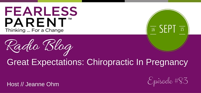 Feartured_Great-Expectations-Chiropractic-in-Pregnancy_091615