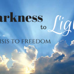 from-darkness-to-light-crisis-to-freedom