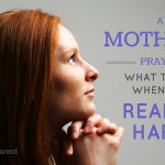 a-mothers-prayer-featured2