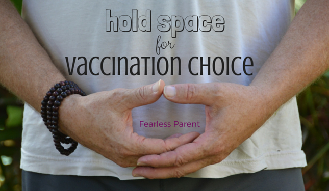 Fearless-Parent_hold-space-for-vaccination-choice_Featured