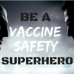 be-a-vaccine-safety-superhero