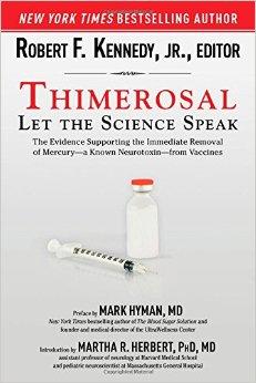 thimerosal jacket