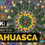 Fearless Parent - Ayahuasca Experience - Featured