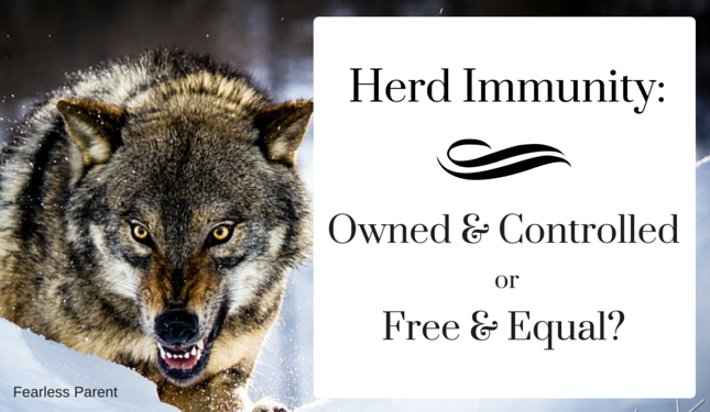 Fearless-Parent_Herd-Immunity-Owned-Controlled_Featured