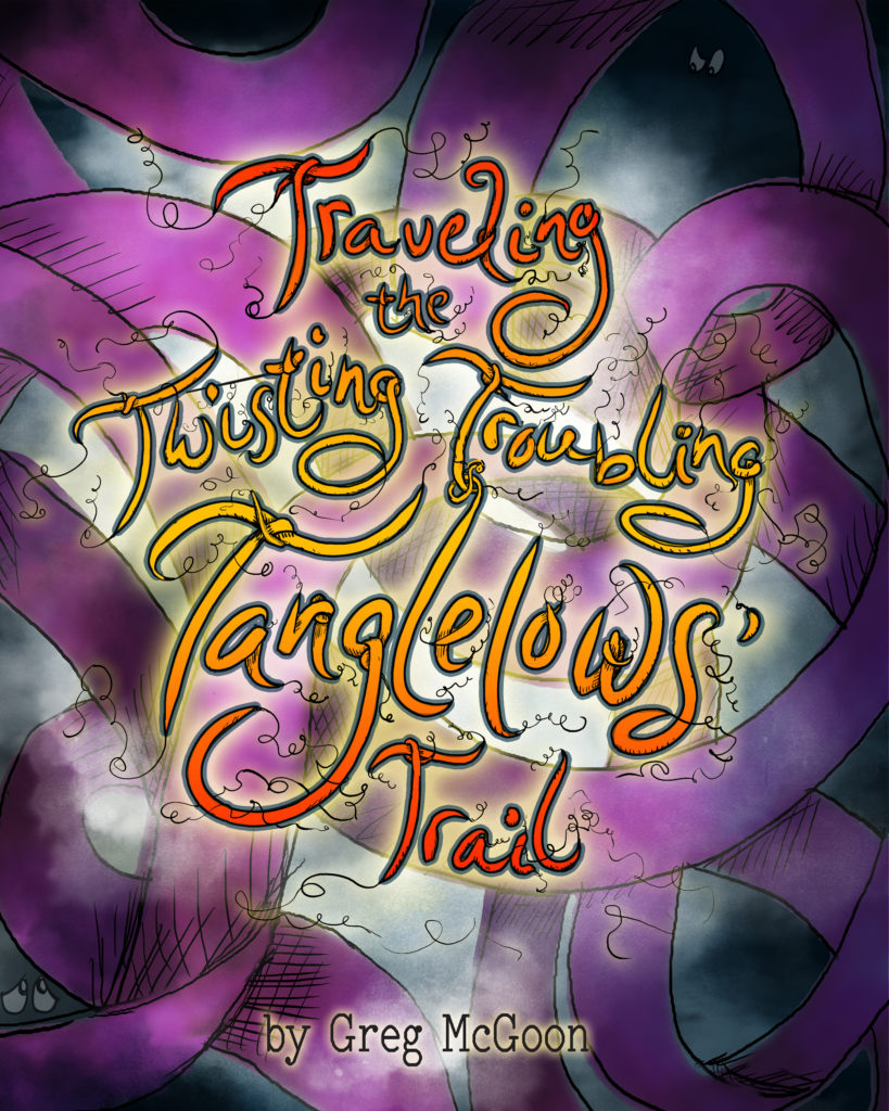 TanglelowCover