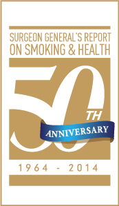 1964-2014-50th-anniversary-smoking-and-health