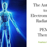 antidote-electromagnetic-radiation-pemf-therapy_fearless-parent